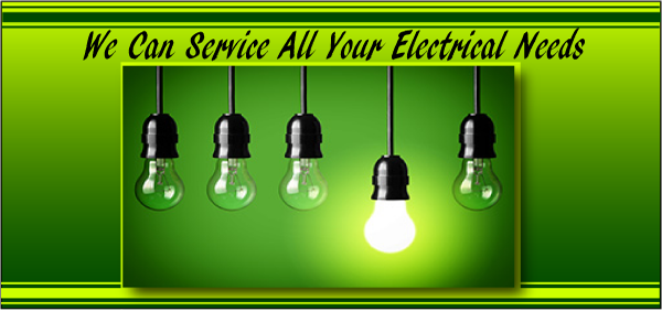 Master Electrician Service, Paridise Valley Az Eectrician Service, Commercial Electrical Work, Residential Electrical Repair, Electrical Repair, Shocky Electric